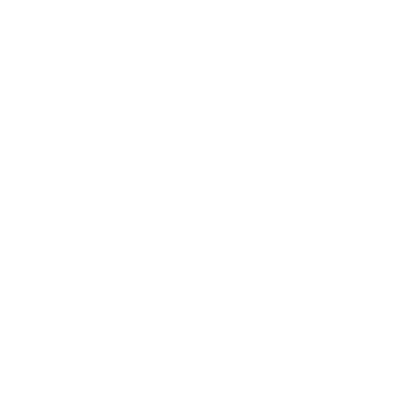 icona-dermatologia