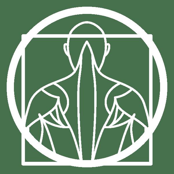 icona-fisioterapia