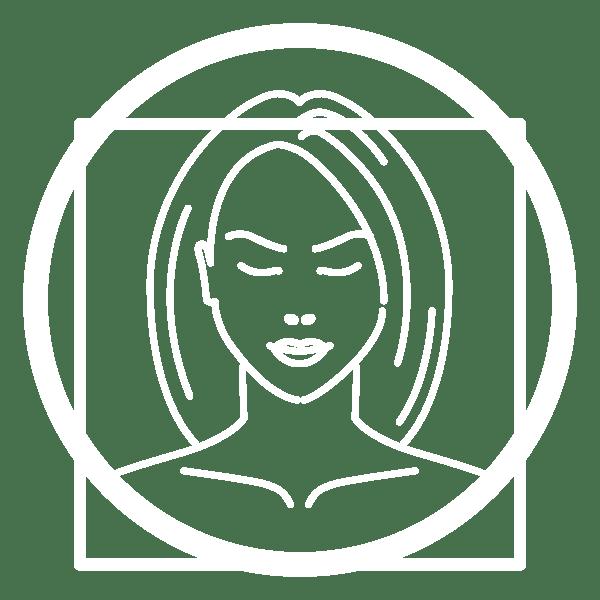 icona-medicina-estetica