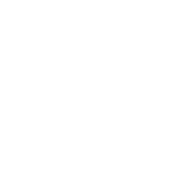 icona-medicina-infanzia