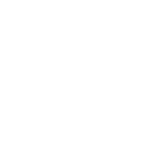 icona-odontoiatria