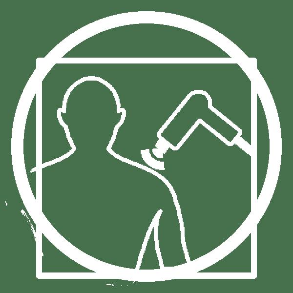 icona-onde-urto