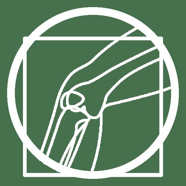 icona-ortopedia