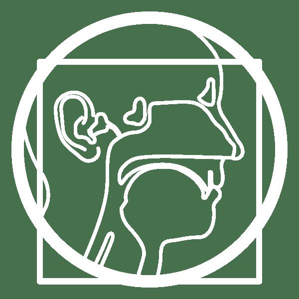 icona-otorinolaringoiatria