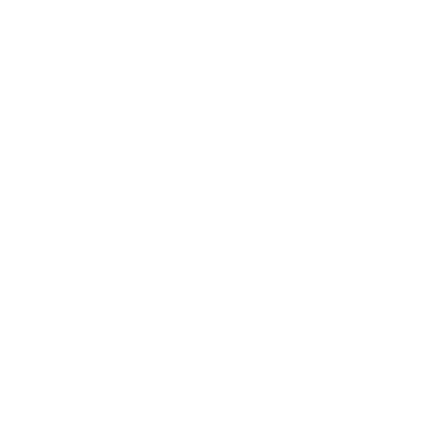 icona-podologia