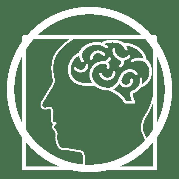 icona-psicoogia
